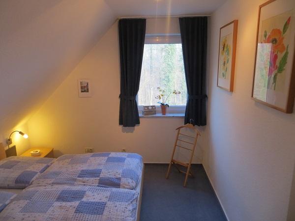 Fewo Grömitz Ferienwohnung Appartement Ostsee Wohnung